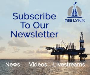 Rig Lynx - Newsletter 4 300 x 250 - 1