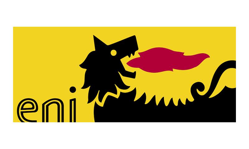 Rig Lynx